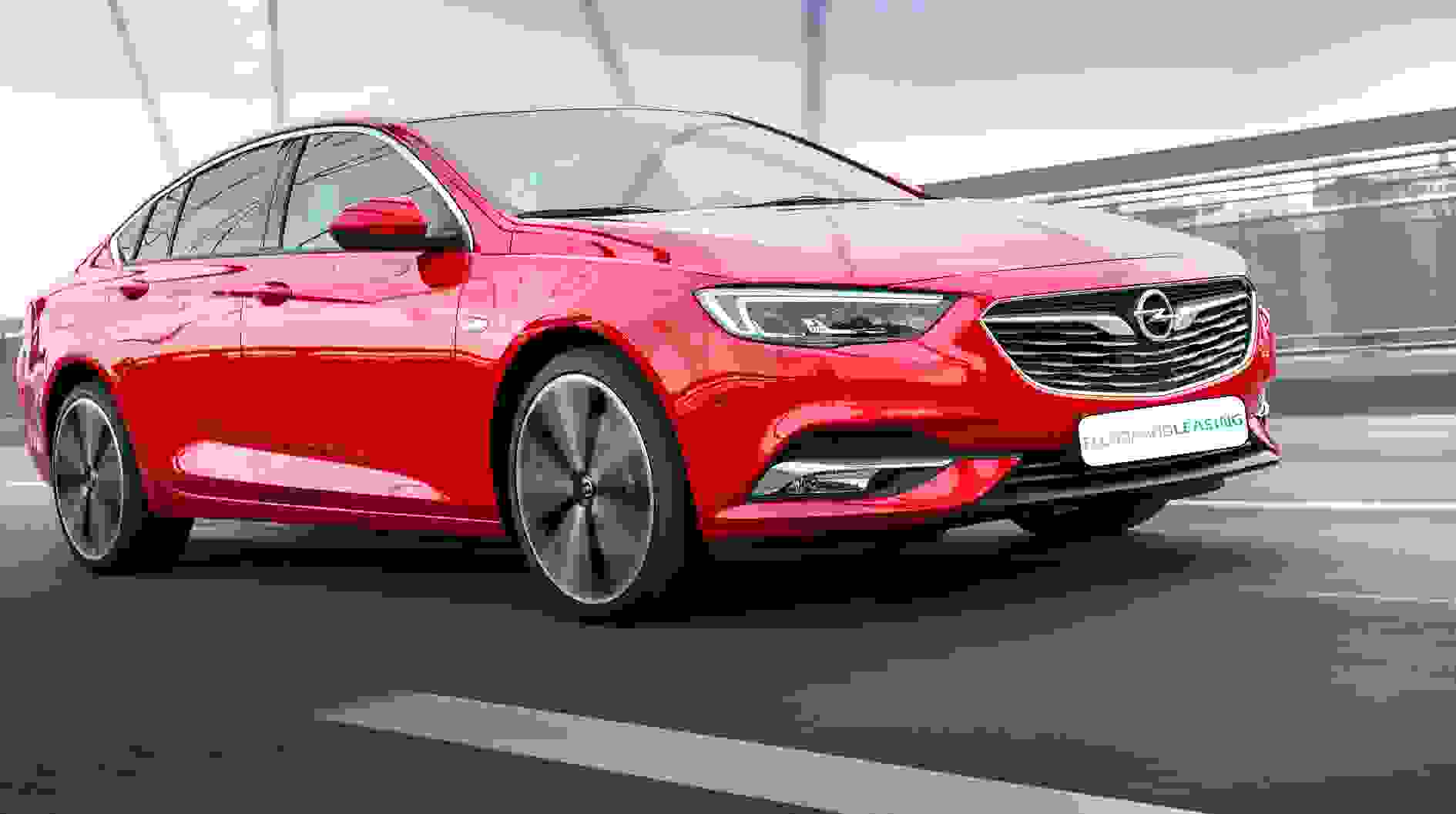 Opel_Insignia1.png